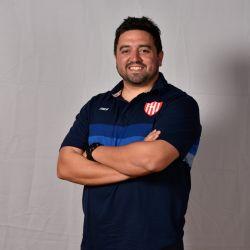 PONCE, confirmado DT de Unión en Liga Argentina