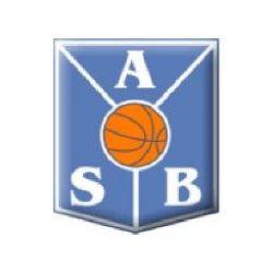 La ASB bonifica el arancel de abril a un 40%