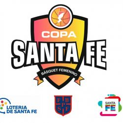 La Copa Santa Fe Femenina y sus finales