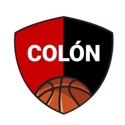 Colón será minisede de la Liga Argentina